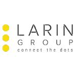 Larin-01-01