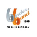 Binder-01